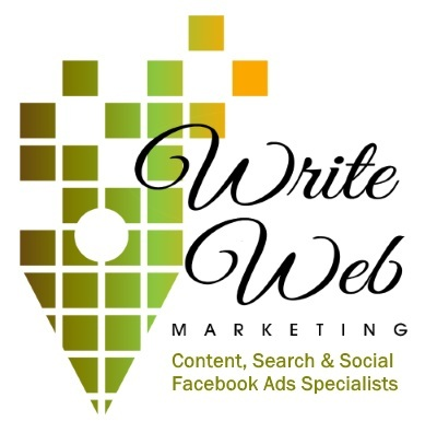 Write Web Marketing